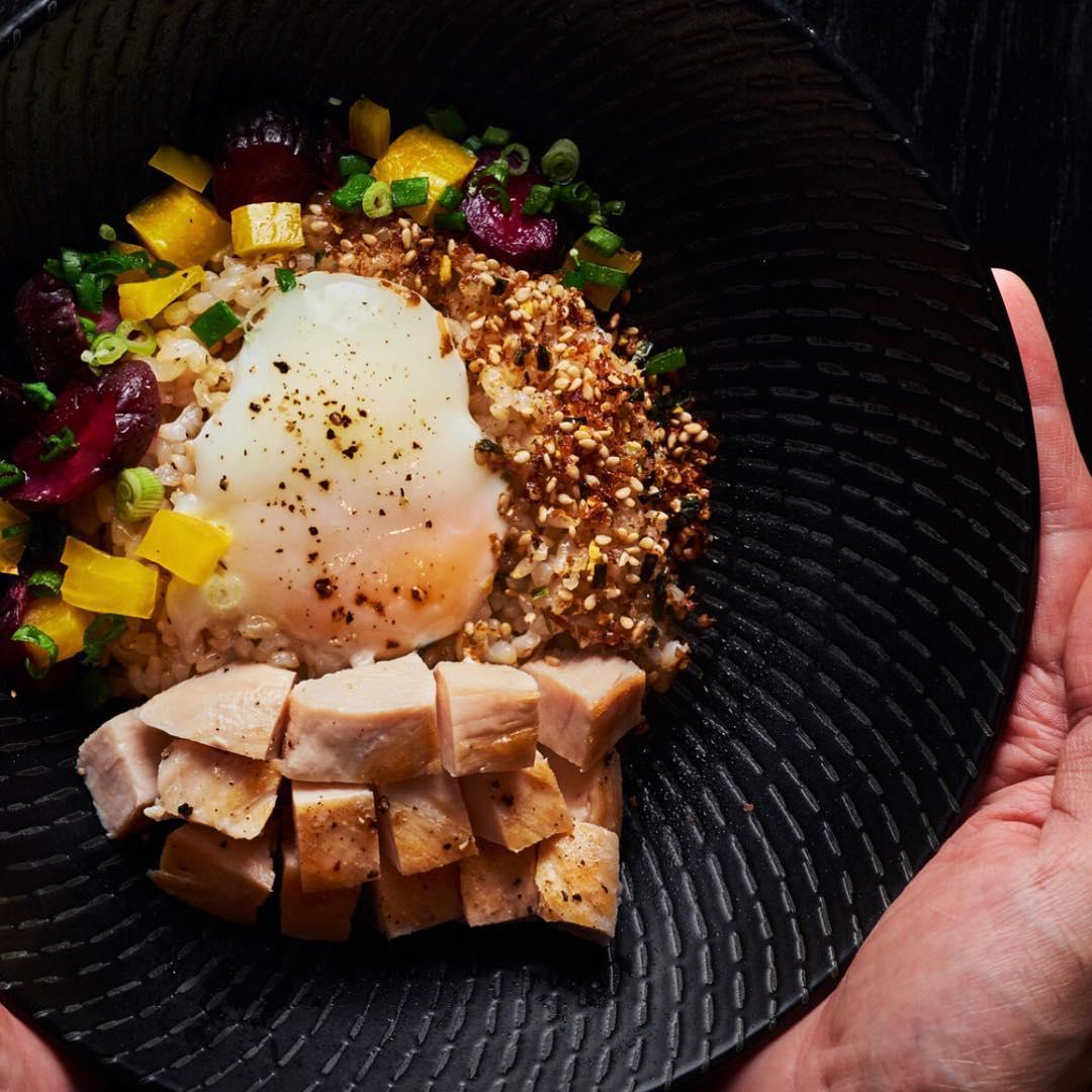 wafuken-food-sousvide-chicken